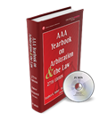 AAA Yearbook on Arbitration & the Law (27th Edition)