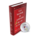 AAA Yearbook on Arbitration & the Law - 28th Edition